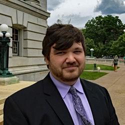 Alex Trebatoski